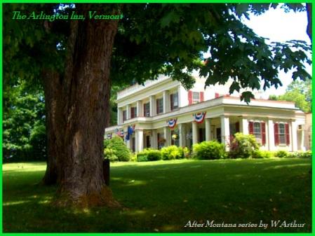 AfterVermont Arlington1