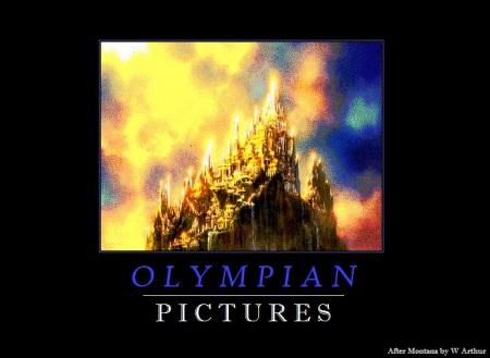 AfterTheDamage OlympianLogo 1