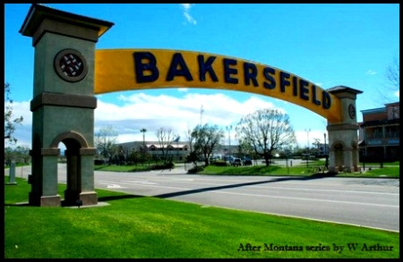 AfterTheLastTime Bakersfield