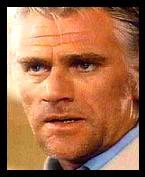 AM Eddie Marshall Sr