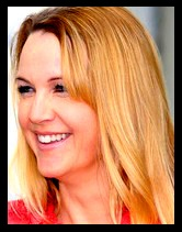 AM Kate Marshall Carson 2