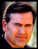 AM Mark Mulroney